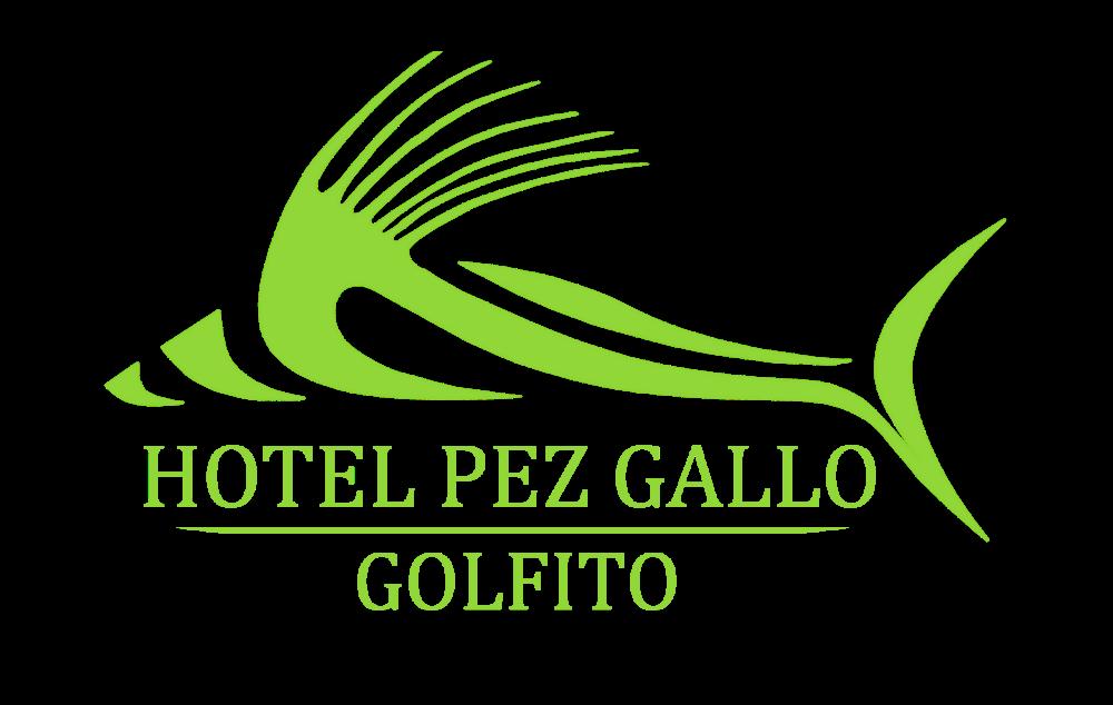 Logo Hôtel Pez Gallo