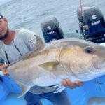 peche-poisson-costa-rica-01
