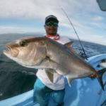 peche-poisson-costa-rica-02