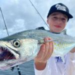 peche-poisson-costa-rica-03