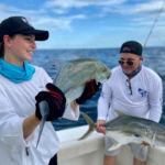 peche-poisson-costa-rica-05