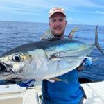 peche-poisson-costa-rica-06