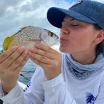 peche-poisson-costa-rica-07