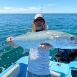 peche-poisson-costa-rica-08
