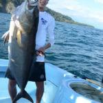 peche-poisson-costa-rica-09