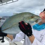 peche-poisson-costa-rica-10