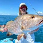 peche-poisson-costa-rica-11