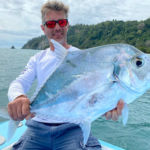 peche-poisson-costa-rica-13