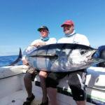 peche-poisson-costa-rica-14