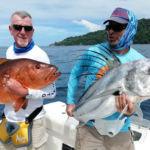 peche-poisson-costa-rica-15