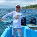 peche-poisson-costa-rica-17