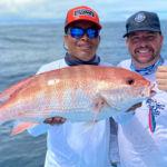 peche-poisson-costa-rica-18