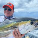 peche-poisson-costa-rica-19