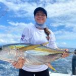 peche-poisson-costa-rica-21