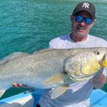 peche-poisson-costa-rica-22
