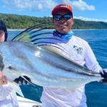 peche-poisson-costa-rica-23