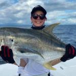 peche-poisson-costa-rica-24