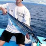 peche-poisson-costa-rica-25