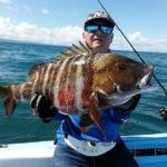 peche-poisson-costa-rica-26