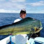 peche-poisson-costa-rica-27