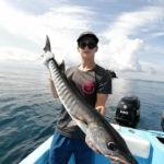 peche-poisson-costa-rica-29
