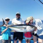 peche-poisson-costa-rica-30
