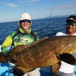 peche-poisson-costa-rica-31