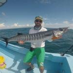 peche-poisson-costa-rica-33