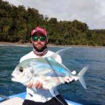 peche-poisson-costa-rica-34