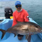peche-poisson-costa-rica-35