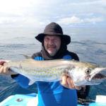 peche-poisson-costa-rica-36