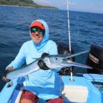peche-poisson-costa-rica-37
