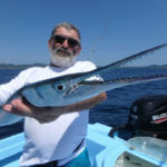 peche-poisson-costa-rica-38