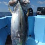 peche-poisson-costa-rica-39