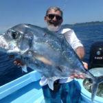 peche-poisson-costa-rica-40