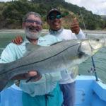 peche-poisson-costa-rica-41
