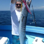 peche-poisson-costa-rica-42