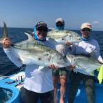 peche-poisson-costa-rica-43