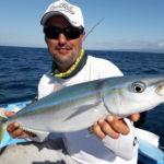 peche-poisson-costa-rica-45