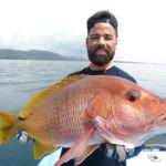 peche-poisson-costa-rica-49