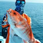 peche-poisson-costa-rica-50