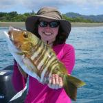peche-poisson-costa-rica-51