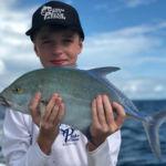 peche-poisson-costa-rica-53