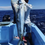 peche-poisson-costa-rica-54