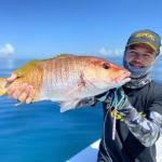 peche-poisson-costa-rica-55