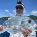 peche-poisson-costa-rica-57