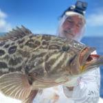 peche-poisson-costa-rica-58