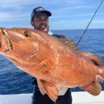 peche-poisson-costa-rica-61