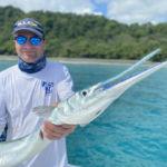peche-poisson-costa-rica-64