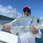 peche-poisson-costa-rica-65